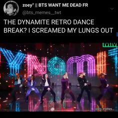 Seokjin, Namjoon, Hoseok, Jimin, Bts Taehyung, Bts Bulletproof, Bulletproof Boy Scouts, Bts Concept Photo, Bts Memes Hilarious