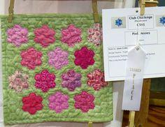 Piecemakers-3-Janet-Crider-Pink-Hexies.jpg (2422×1877)