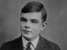 "If it weren't for Alan Turing, the modern computer would not exist. He invented a code breaking machine during WWII known as the Bombe, which is considered by most to be the first general purpose computer. His paper titled ""On Computable Numbers, with an application to the Entscheidungs problem"" serves as the foundation for modern computing sciences. While he didn't invent the computer you're reading this list on, without him we wouldn't have modern computers."