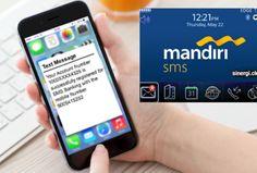 Baca: cara daftar sms bangking mandiri dan aktifasinya karena dengan fitur ini kamu akan mendapatkan kemudahan dalam berbisnis. daftar yuk...