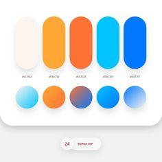 Logo to vector Convert your logo to vector Convert JPG to vector Vectorize and redraw a logo Flat Color Palette, Colour Pallette, Ui Color, Gradient Color, Color Box, Pantone Colour Palettes, Photo Images, Color Psychology, Story Instagram
