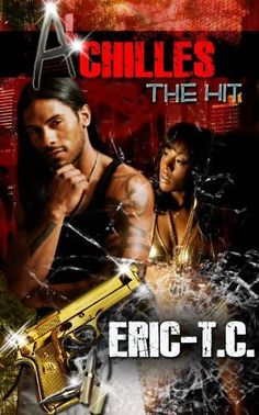 Achilles - The Hit by Eric T-C, http://www.amazon.com/dp/B00DU17W0W/ref=cm_sw_r_pi_dp_uI7gsb0P9P3XJ