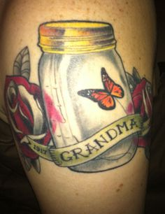 totally along the lines of the tatto i want for my grandma!