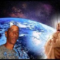 JESUS CRISTO GALDINOSAQUA by Galdino Saquarema on SoundCloud