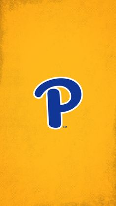 University Of Pittsburgh, Pittsburgh Pa, Pitt Panthers, Tech Background, County Seat, Ohio River, City Limits, Environmental Design, State Parks