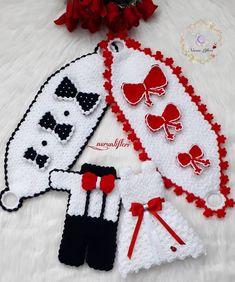 Otomatik alternatif metin yok. Diy And Crafts, Daisy, Christmas Ornaments, Knitting, Boleros, Pearls, Cases, Amigurumi, Needlepoint