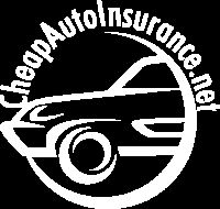 How to Get Cheap Auto Insurance Quotes. Getting cheap car insurance rates is easier than you think. You will increase your chances of finding low premiums if you know what discounts you can qualify and how.To Know More Visit Our Website~http://cheapautoinsurance.net/