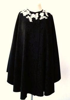black.cape<3