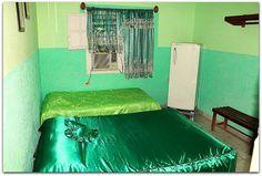 Detalle  de la habitación 2. Trinidad, Bed, Furniture, Home Decor, Decoration Home, Stream Bed, Room Decor, Home Furnishings, Beds