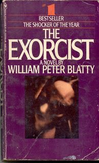 the exorcist book | The+Exorcist+Book.bmp