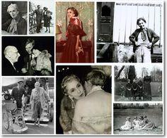 Karen von Blixen-Finecke (; 17 April 1885 – 7 September 1962), née Karen Christenze Dinesen, was a Danish author also known by her pen name Isak Dinesen. Description from imgarcade.com. I searched for this on bing.com/images