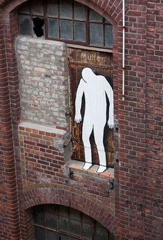 daan-botlek-street-art-15
