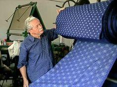 Fabriceren van de kekfesto stoffen Baby Strollers, Textiles, Retro, Children, Hungary, Baby Prams, Kids, Prams, Rustic