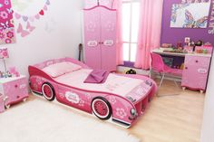 Little Princess Single Carbed.....  Product   Dimensions: W220.0 x D98.0 x H60.0cm  (Allocated Space Area between 2.5m x 1.0m)   This Product requires Self Assembly Advance Digital Printing 25mm MDF Tires with Plastic Rims   Bent Wood & LVL Slats Frame Fit Single Mattress 3' x 6' (91 x 190cm)   Mattress Sold Separately