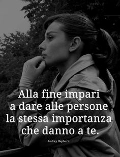 Mood Quotes, Poetry Quotes, Life Quotes, Italian Love Quotes, Midnight Thoughts, Motivational Posts, My Philosophy, Sentences, Quotes To Live By