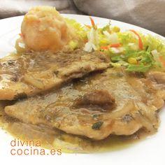 pechugas-de-pollo-en-salsa