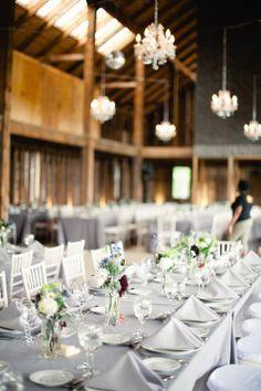 Rhinebeck, New York Wedding from Caroline Frost Photography