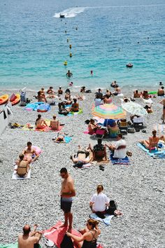 a day in Nice, France #nice #france #holiday #vacanza #vacanze #estate #summer #beach #sea #europe #travel #trip