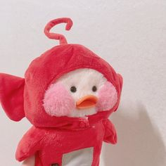 stream So what 👊 [Re subido el ; / / ♤ ⚠Contenido ba… # Humor # amreading # books # wattpad Best Picture For Stuffed Animals sloth For Your Taste You are looking for something, and Cute Stuffed Animals, Cute Animals, Cute Ducklings, Film Anime, Duck Toy, Cute Love Memes, Cute Plush, Cute Toys, Plushies