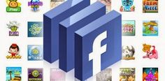 Top 7 melhores jogos do Facebook