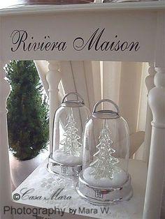Riviera Maison At ©CasaMara Driving Home For Christmas, All Things Christmas, Christmas Home, Christmas Crafts, Merry Christmas, Christmas Decorations, Xmas, Holiday Decor, Rivera Maison