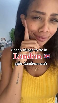 Travel List, Travel Goals, Travel Guide, Fun Places To Go, Beautiful Places To Travel, Travelling Tips, Traveling, Cheap Things To Do, Things To Do In London