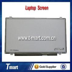 84.50$  Buy here - http://aii5o.worlditems.win/all/product.php?id=32769295528 - 100% Original LP156WF4 SPB1 SPU1 N156HGE-EA1 EB1 B156HAN01.2.1 LTN156HL01