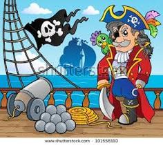 Image result for pirate theme backdrop