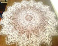 White Crochet Napkin, Crochet Table Doily, Handcrafted Home Decor, Delicate Lace,Crochet Doilies, Tablecloth, Crochet Doily,Home Decor - Поиск в Google