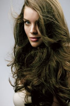 Teasing Your Hair: A CompleteGuide   Beauty High