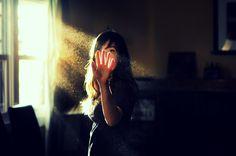 Photograph Sunrays by Vitaliy Bovanko on 500px