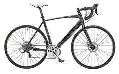 Claud Butler Torino SR3D, 59cm Gents Road Bike (2016) Road bikes and disc brakes often raise a few questions, but for us, it makes sense to have the SR3D in the range. Disc brakes bring with them a wealth of benefits and in (Barcode EAN = 5060348414698) http://www.comparestoreprices.co.uk/december-2016-3/claud-butler-torino-sr3d-59cm-gents-road-bike-2016-.asp