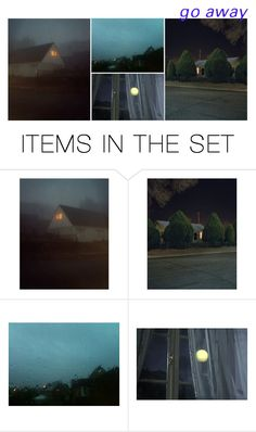 """""""Dont Leave Me Alone"""" by sleepyboy ❤ liked on Polyvore featuring art"""