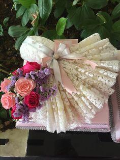 Wedding Gift Wrapping, Wedding Gift Boxes, Wedding Favor Bags, Wedding Crafts, Diy Wedding, Diwali Decorations, Wedding Decorations, Wedding Hamper, Indian Wedding Gifts