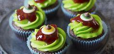 Simple Cupcake Recipe « Cake Diem