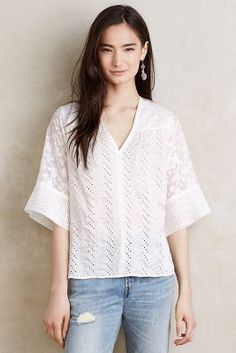 http://www.anthropologie.com/anthro/product/4110208921010.jsp?color=011&cm_mmc=userselection-_-product-_-share-_-4110208921010