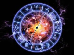 Horoscope Forecast 2016 Monthly Weekly 2016 Susan Miller: Daily Horoscope March 10th 2016