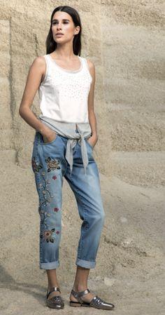 Rinascimento d&d   #dyd #rinascimento #fashion #girl #outfit