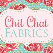 Chit Chat Fabrics