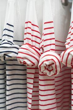 181 meilleures images du tableau Inspiration Uniform French Touch ... 4787b41e9d3