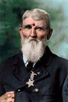 History Discover Jacob C. Miller the most peculiar Civil War veteran History Facts World History Strange History Military Men Military History American Civil War American History Native American Civil War Photos Strange History, Us History, History Facts, Ancient History, Military Men, Military History, American Civil War, American History, Target