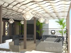 Re-design pentru cafeneaua High Class - Alba Iulia, Decebal - Art Deco Zone & Knox Design - Amenajari interioare Bucuresti. www.artdecozone.ro, #decorcafenea, #amenajararicafenea, #decorculoricalde