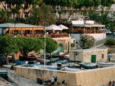 St.Julian  Malta