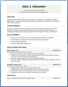 entry level cover letter sample job hunt pinterest
