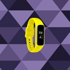 List of detailed specifications of Galaxy Fit e screen. Samsung Galaxy Fit e screen has a size with resolution 128 × 64 px . 1 Pixel, Pixel Size, Fitness Wristband, Samsung Galaxy