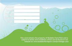 A member discount card we designed for a restaurant #print #graphics #design #businesscard