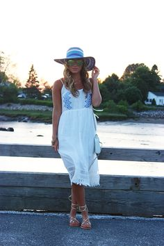 Style Cusp | Connecticut based fashionable lifestyle site by Marissa Meade | Page 2