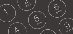 18 Sneaky Privacy-Betraying Settings Every iPhone Owner Must Know About iOS 7