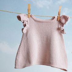 By Sandnes Garn, Norway | Men hallå SÅ söt!!! Mönster på g! :) #sticka #knitting #garn