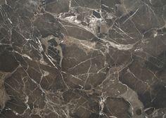 Exklusiver Marmor für Ihr Zuhause: Spezialist für Natursteine ✓ Steinmetz ✓ Fliesen, Natursteinplatten, Bodenplatten, Mosaik, Rosonen ✓ zeitlos & natürlich